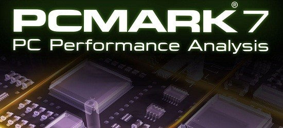 1_PCMark7