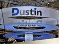 Dustin_1