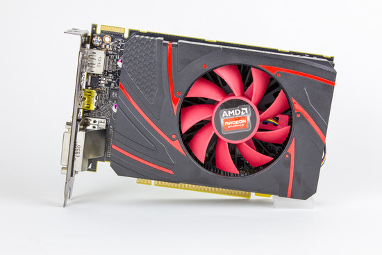 AMD_R7_260X05