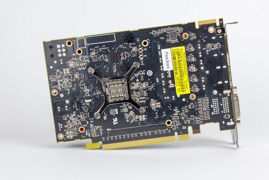 AMD_R7_260X06