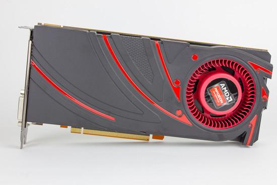 AMD_R9_270X01