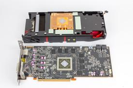 AMD_R9_270X07