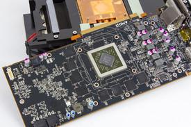 AMD_R9_270X08