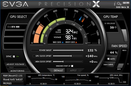 gtx680oc