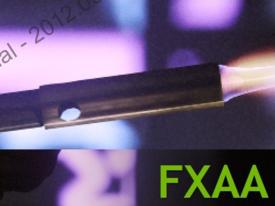 FXAA_FXAA1