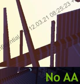 TXAA_NO_AA1