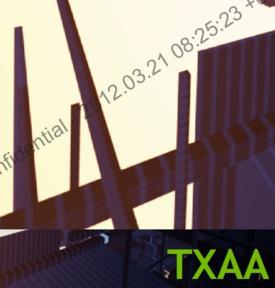 TXAA_TXAA1