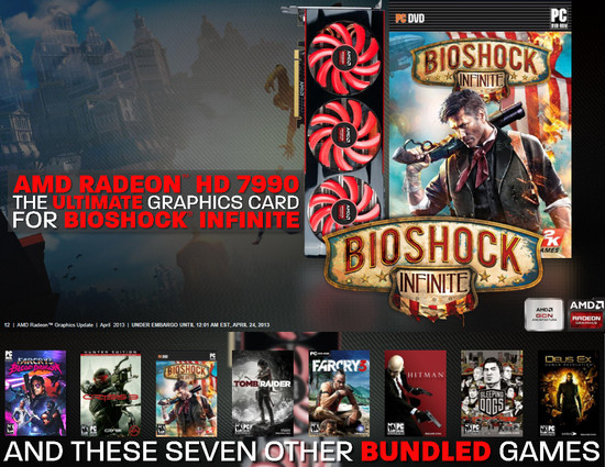 gamebundle