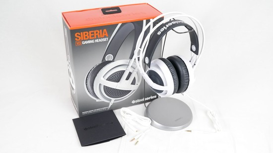 Steelseries_Siberia_V3_001