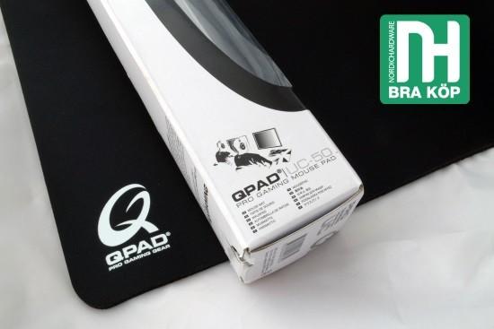 qpad_uc_50_award