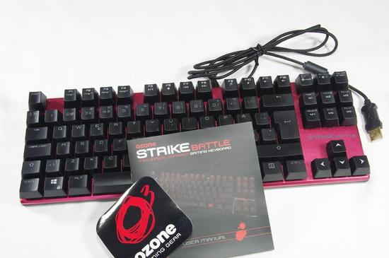 StrikeBattle_1