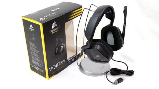 corsair void usb 1