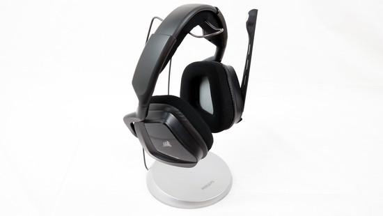 corsair void wireless 2