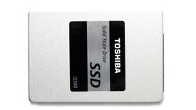 Q300 240 ssd1