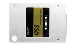 Q300pro 512 ssd1