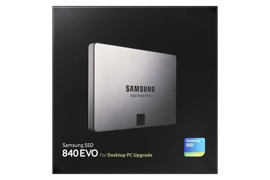 images/labswedish/artiklar/Lagring/samsung.840.evo/largethumbnails/Samsung_840EVO-PC_001_Front_Black.jpg