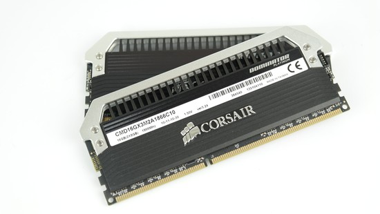 Corsair_Dominator_Platinum_002.jpg