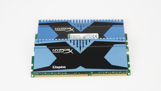 Kingston_HyperX_Predator_001.jpg