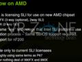 NVIDIA_AMD_SLI