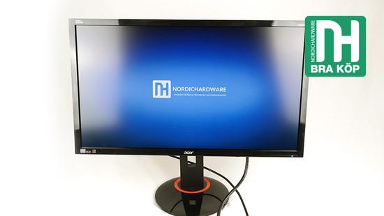 images/labswedish/artiklar/Monitorer/Acer_XB280HK/largethumbnails/XB280HK_award.jpg