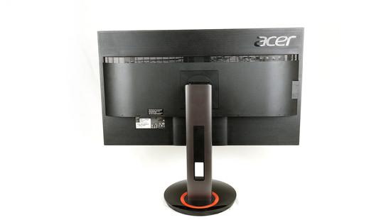 images/labswedish/artiklar/Monitorer/Acer_XB280HK/largethumbnails/XB280HK_back.jpg