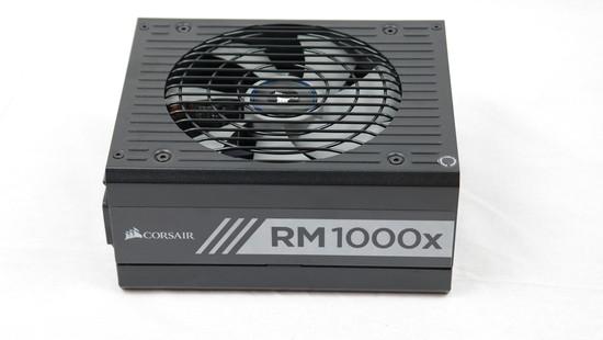 corsair rmx1000 1
