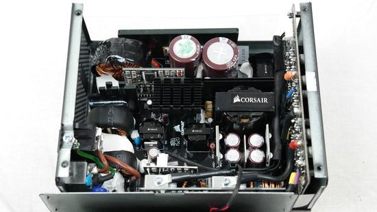 corsair rmx1000 3