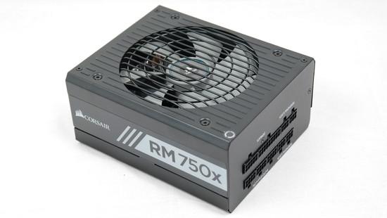 corsair rmx750 4