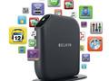 Belkinplaymax_with_apps_v2_F7D4302
