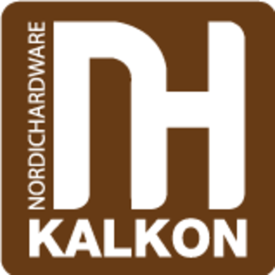 NordicHardware_award_Kalkon_Brown