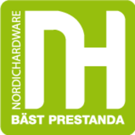 NordicHardware_award_BastPrestanda_Lightgreen