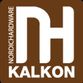 NordicHardware_award_Kalkon_Brown