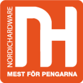 NordicHardware_award_Rekommenderar_Blue