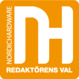 NordicHardware_award_Rekommenderar_Blue