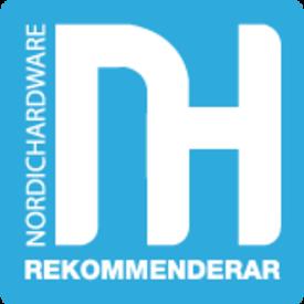 images/labswedish/artiklar/NordicHardware/awards/middlethumbnails/NordicHardware_award_Rekommenderar_Blue.png