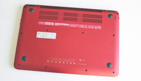 Acer_V5-171_Inside_1