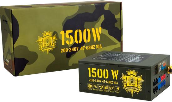 inwin1500
