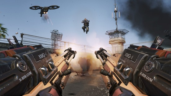 https://www.nordichardware.se/images/labswedish/artiklar/Spel/Call_of_Duty_Advanced_Warfare/largethumbnails/Call-of-Duty-Advanced-Warfare-Multiplayer-Screenshots-7.jpg