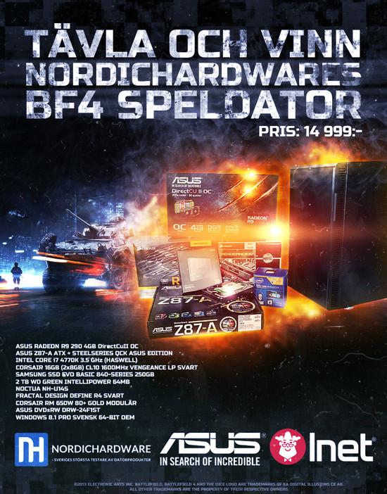 nh_speldator