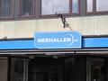 Webhallen_1