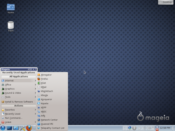 MageiaKdesktop5-600x450