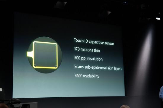 Biometric_features