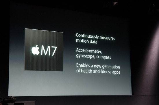 M7_features