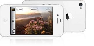 iphone4s.camera