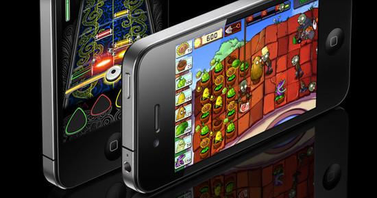 iphone.game