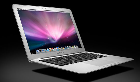 macbookproside