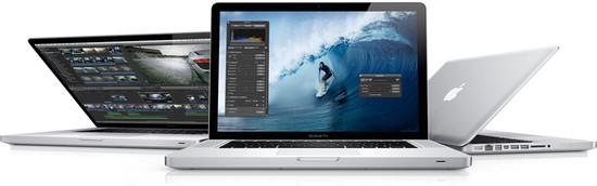 macbookprotre