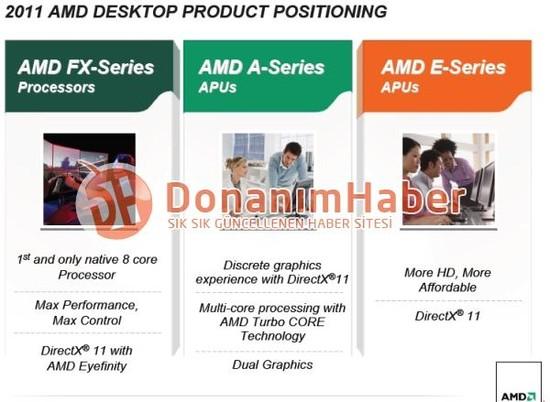 AMD_Bulldozer_2011b
