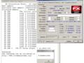 AMD_Zambezi_4635