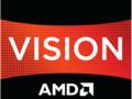 amd_vision_logo1